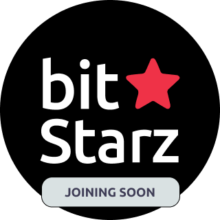 BitStarz - Joining soon